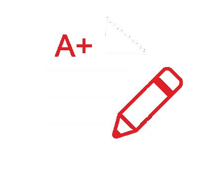 icone-examen