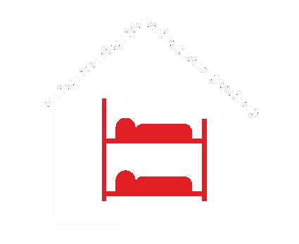 icone-logement
