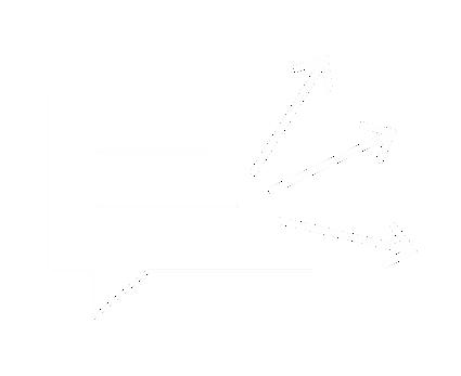icone-orientation