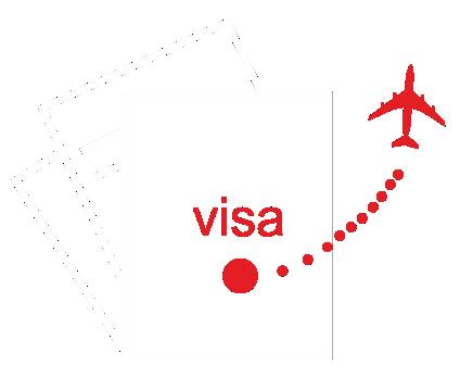 icone-visa